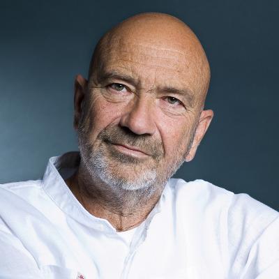 Simons Ratingen simons ratingen simons ratingen restaurant simons auf der zeigte